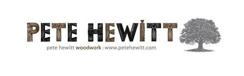 pete-hewitt-woodwork